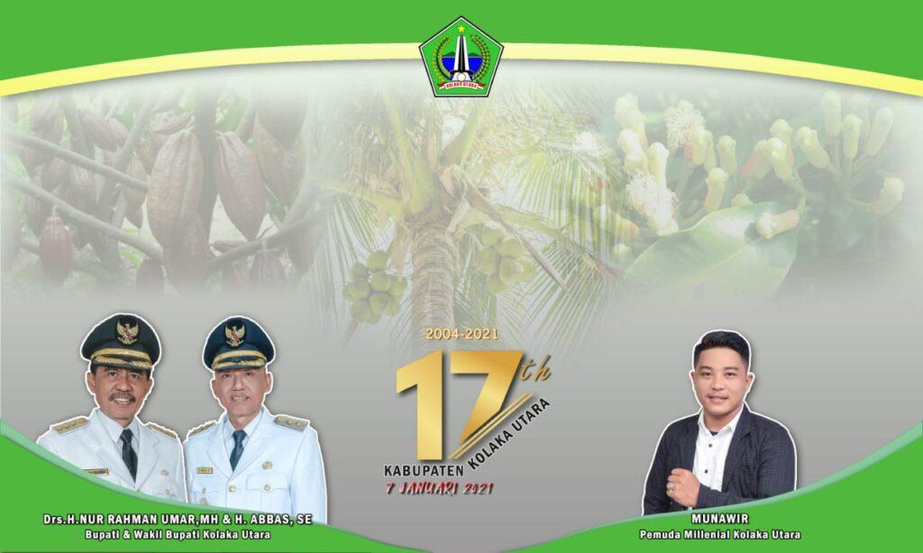 img-20210106-wa0025