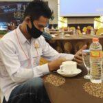 PT. Roshini Tersangka Kasus Kejahatan Lingkungan Masih Beroperasi, LIHAI Sultra: Musuh Negara, Teman Penjilat