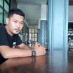 Soal Dugaan Aktivis KNPI Masuk pada wilayah Personal Kuasa Hukum Wali Kota Baubau, Ini Tanggapan GPM Baubau