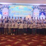 Kadin Sultra Putuskan Dukung Arsjad Rasjid Maju Caketum Kadin Indonesia